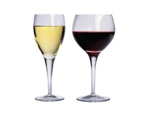 red wine, white wine, Ohio Booze Blog, Ohio wineries, Ohio wine